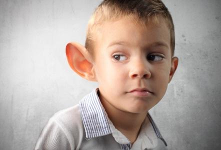 Intervento orecchie a sventola orecchie a sventola for Orecchie a sventola rimedi naturali per adulti