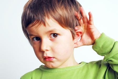 orecchie a sventola rimedi naturali orecchie a sventola